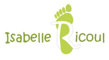Logo web 19juin