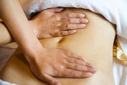 massage-ventre-modelage-reflexologue-ricoul-rennes.jpg