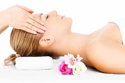 Reflexologie rennes isabelle ricoul massage visage