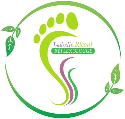 réflexologie plantaire et massages de détente